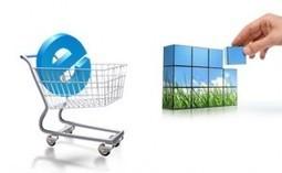 Professional E-Commerce Website Design in Hyderabad India | Designz Plaza | Web Design | Scoop.it