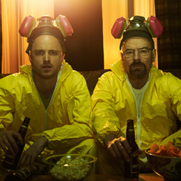 Vince Gilligan on Final Season of 'Breaking Bad': 'There Will Be Blood' | Movies News | Rolling Stone | MOVIES VIDEOS & PICS | Scoop.it