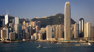 Serviced offices in Hong Kong | Virtual offices in Hong Kong | Serviced offices in Hong Kong | Scoop.it