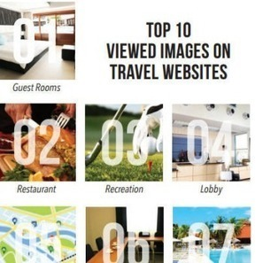 The Top 10 Hotel Images Travel Shoppers Want to See | Hashtags and Hotels | Scoop.it