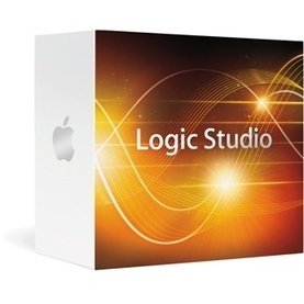 Logic Studio vs Pro Tools 10 in Sound Editing Software   New Features in Softwares   Scoop.it