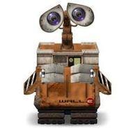 Arch2O.com - How Amazon Works ! | Peer2Politics | Scoop.it