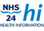 Lab Tests Online-UK: Welcome! | Laboratory medicine | Scoop.it