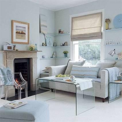 Chọn đồ nội thất hài hòa âm dương | Tạo dựng không gian đẹp | Scoop.it