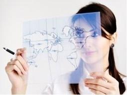 Location Targeting in Google AdWords | Google Adwords in Business | Scoop.it