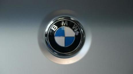 Mauvaise nouvelle pour Google : BMW possède la marque Alphabet | Entrepreneurs du Web | Scoop.it