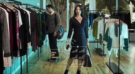 Apple and Disney upgrading in-store iBeacon/NFC ahead of iPhone 6 launch | OmniChannel - MultiChannel - CrossChannel Retail Strategies | Scoop.it