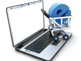 Flipkart's logistics arm 'eKart' to deliver for other e-retailers | Ecommerce logistics and start-ups | Scoop.it