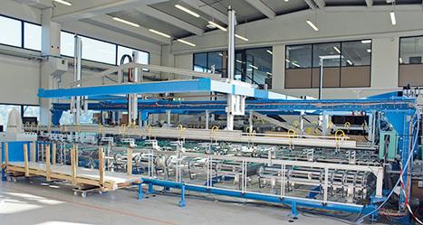 MAYTRONICS s'engage dans l'ère industrielle pour ses couvertures Aqualife | Construction, entretien piscines | Scoop.it