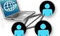 "HowStuffWorks ""How Web 2.0 Works"" | Web application | Scoop.it"