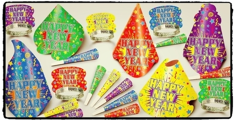 New Year 2014 Facebook Status   Happy New Year Facebook Quotes   Happy Wishes 2014, Birthday SMS, Wishes, Quotes, Text Messages, Greetings   Scoop.it