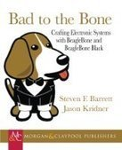 Bad to the Bone: Crafting Electronics Systems with Beaglebone and BeagleBone Black - PDF Free Download - Fox eBook | IT Books Free Share | Scoop.it