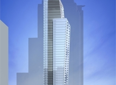 L'Avenue Condos by Broccolini and Carttera Private Equities   Local Montreal Scene   Scoop.it