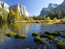 Best National Park Camping : American National Parks : Travel Channel   Gear   Scoop.it