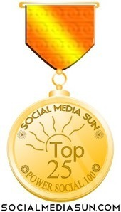Richard Ian Selby Townsend: 5 Top Social Media Success Rules | Kevin I Mills | Scoop.it