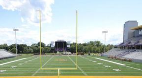 UAlbany's New $24 Million Multi-Sports Complex: A Premier Venue ...   Sports Facility Management.4324951   Scoop.it