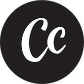 Cultcut | Devenez Cult, Parlez Cut | Cabinet de curiosités numériques | Scoop.it