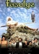 FASULYE 2000 FİLMİ İZLE | jethdfilmizle | Scoop.it