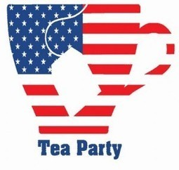Democrat Reason For Not Funding Veterans or Kids with Cancer? Tea Party - Eagle Rising