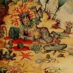 Kwaidan: Stories and Studies of Strange Things (1904) | Gothic Literature | Scoop.it