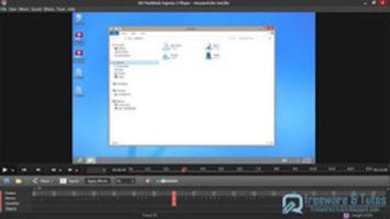 BB Flashback Express : un logiciel pour enregistrer votre écran en vidéo ~ Freewares & Tutos | TIC et TICE mais... en français | Scoop.it