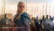 Game of Thrones Pirates Break BitTorrent Swarm Record | TorrentFreak | Internet Freedom by Ford | Scoop.it