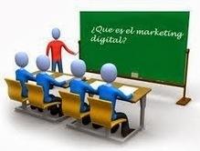 5 Cursos gratuitos de Marketing Digital en Español | El Rincón de Sergarlo | Social Media Marketing Introduction | Scoop.it
