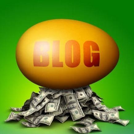 Dinero con Blogspot: Widgets de Social Media para Blogger | Social Media | Scoop.it