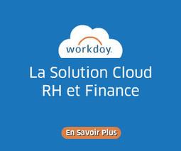 BigData: quelles applications pour les RH ? | Gestión de personas | Scoop.it