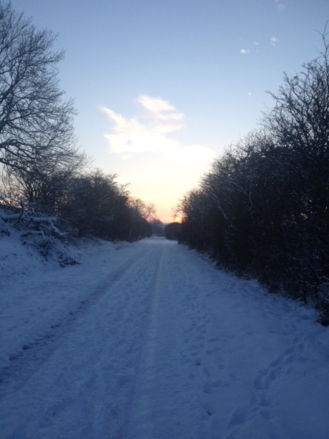 the beautiful ELSLACK nr to The Tempest Arms | NEWS FROM INDIDIVIDUAL INNS | Scoop.it