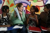Mixer les jeunesses, le pari de l'Afev pour une éducation solidaire | Génération en action | Scoop.it