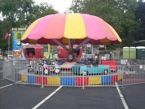 East Coast Midway- A Hub of Exciting Rides, Games and Attractions   EAST COAST MIDWAYS   Scoop.it