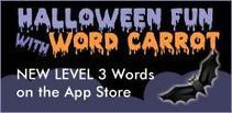 5 ideas for teaching about the topic of Halloween using apps and mobile devices   mLearning in ELT   Scoop.it