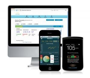 Healthrageous aims to bridge gap between B2B and B2C - mobihealthnews | B2B Social Media Marketing | Scoop.it