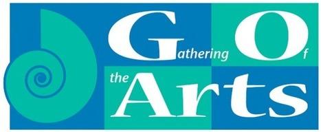 Gathering of the Arts | Antigonish | Scoop.it