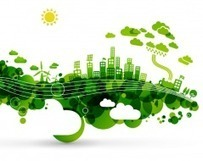 Sustainability Tops Dubai's Urban Planning Agenda | Construct Arabia | Urban Agriculture and Design | Scoop.it