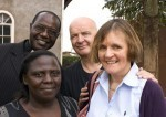 Latest News - Bristol's Bishops offer leadership development in Uganda | Christian News | Scoop.it