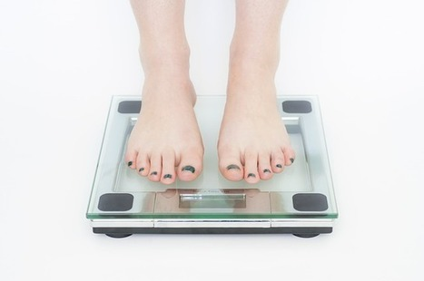 Spring Weight Loss Tips - Move Well Fitness   Health Habits   Scoop.it