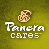 Panera Cares | Marketing with Shared Value | Scoop.it
