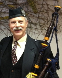 Bagpipe Player in San Francisco Are | fredpaynebagpiper | Scoop.it
