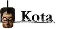 Máscara africana Kota   Desarrollo mediante el Arte   Scoop.it