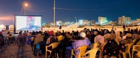#AfricaDocLussas #Appel_Films : COURTS, MOYENS, LONGS – réalisés en #Afrique après le 1/01/2014. | confettis | Scoop.it