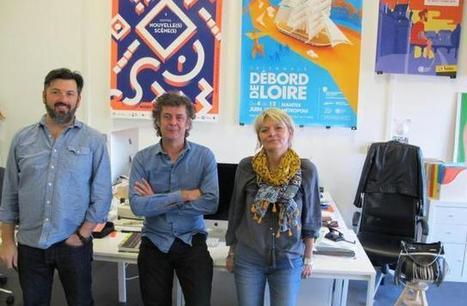 Bang, le bruit de la bonne idée - 13/10/2016, Niort (79) - La Nouvelle République   Niort un centre ville attractif   Scoop.it