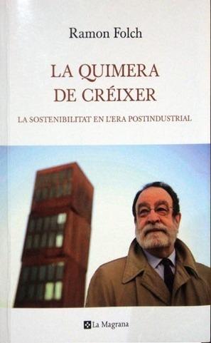 LA QUIMERA DE CRÉIXER | Nova economia | Scoop.it