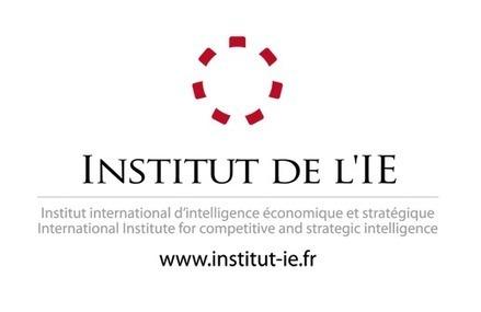 Centre africain de veille et d'intelligence économique (CAVIE) | Export and Internationalisation | Scoop.it