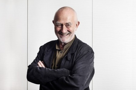 Peter Zumthor: SEVEN Personal Observations on Presence In Architecture | The Architecture of the City | Scoop.it