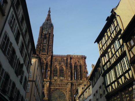 Communautés (vii) | christian theology | Scoop.it