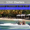 Best Charter Boat in ST Thomas