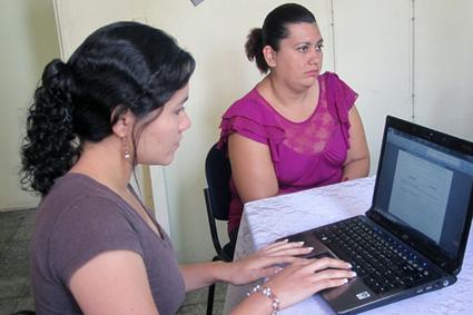 Presentarán proyectos de desarrollo elaborados en diplomado de formulación de proyectos - Universidad de El Salvador | ALFA-TRALL | Scoop.it