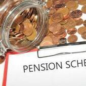 Retirement Solutions (Retirement_Solutions) on about.me | Pension - income drawdown | Scoop.it